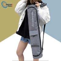 Quality Yoga gym bag yoga mat bag Waterproof backpack Yoga Pilates Mat Case Bag Vectors for 72*14cm