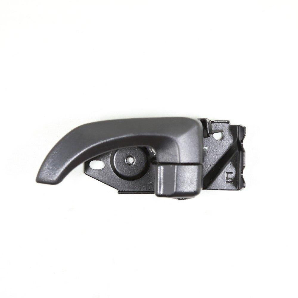 OKC INTERIOR DOOR HANDLE FOR HYUNDAI H1 STAREX I800 2007 C 82610 ...