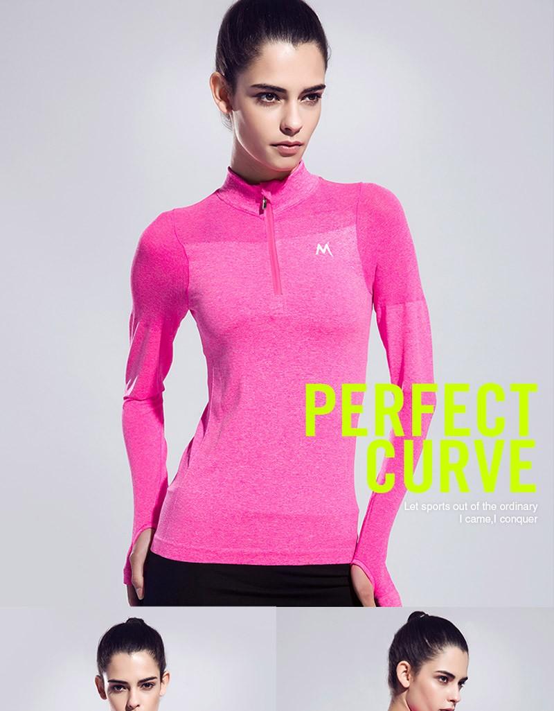 sports-jacket_11