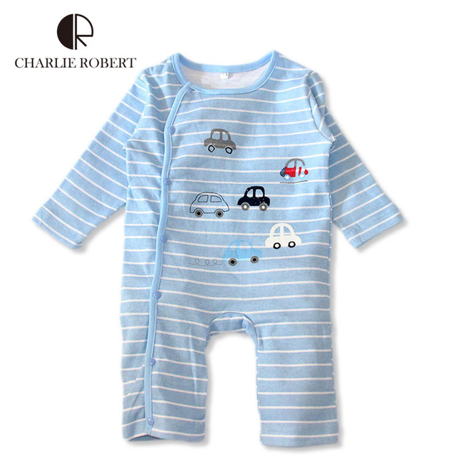 Free shipping on baby boy clothes at loadingbassqz.cf Shop bodysuits, footies, rompers, coats & more clothing for baby boys. Free shipping & returns.