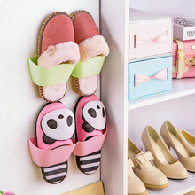 creative stereo hanging type indoor ceiling hanging shoes rack shoe organizer home furnishing shoe organizer shoes