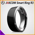 Jakcom Smart Ring R3 Hot Sale In Microphones As Microphone Ring Studio Microphone Samson