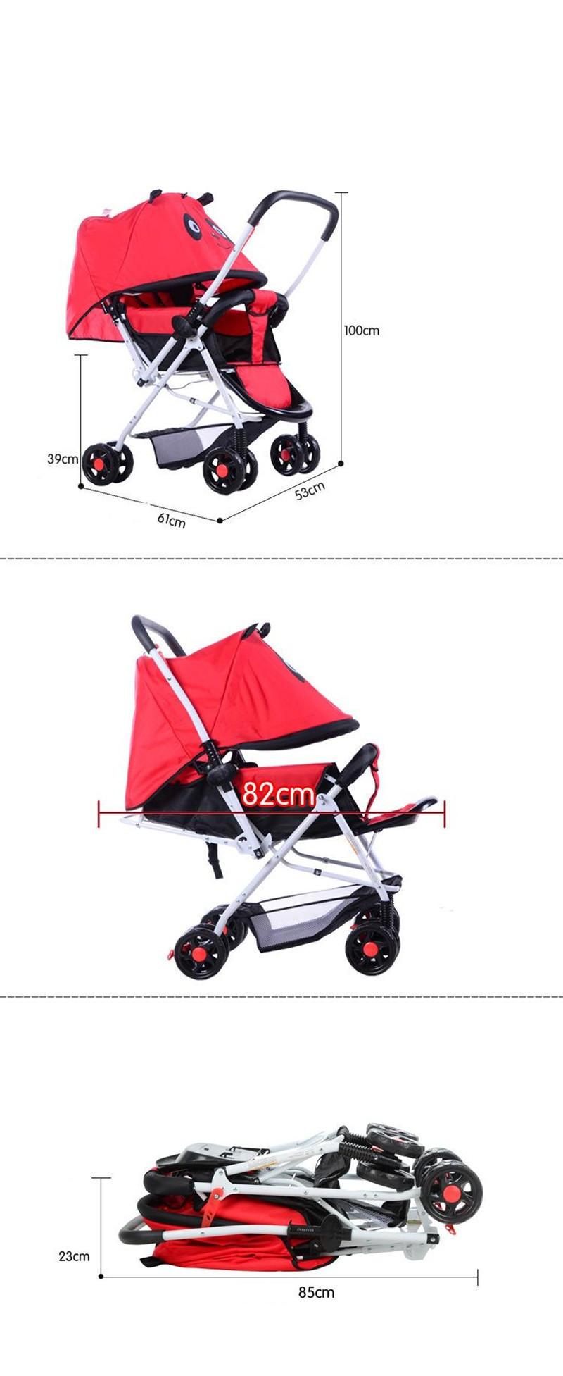 babies stroller11