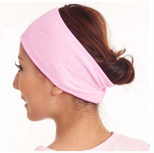 Free shipping 1 pcs 2015 new confinement hat Maternal coverchief Pure cotton Pink blue and yellow