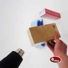 27*40PVC heat shrink bags/ Clear Membrane Plastic Cosmetic Packaging bags/ plastic shrinkable pouch.Spot 100/ package