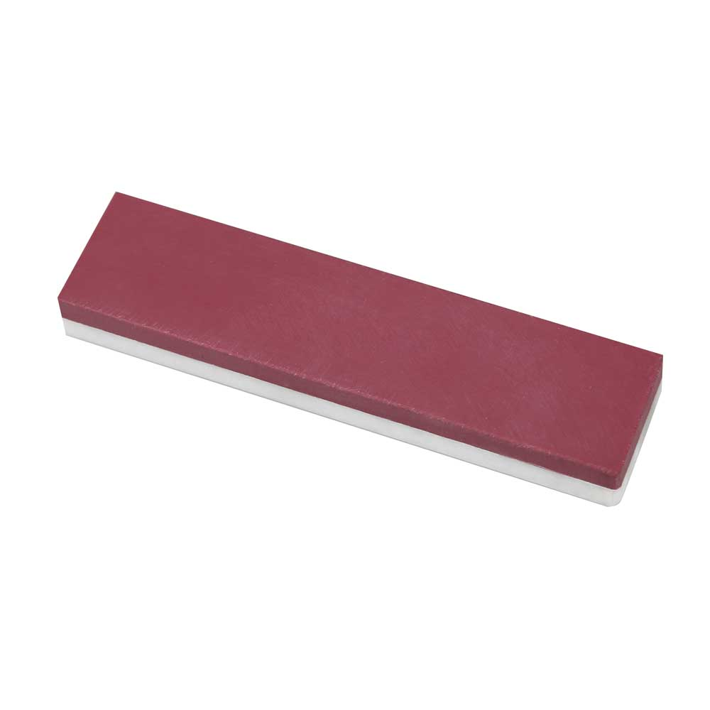 Превосходное Кухня абразивный блок двойными бортами Комбинации Ножи заточка Griting Точило отточить точилка аксессуары AA