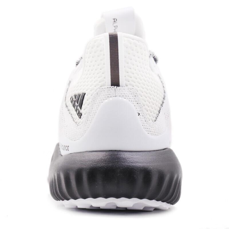 adidas alphabounce ck