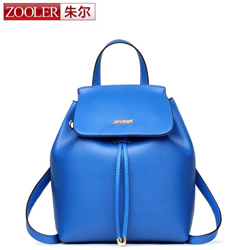 Online Get Cheap Backpack Brands List -Aliexpress.com | Alibaba Group