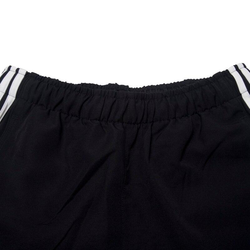 Justas para Mulheres Atlético Leggings Gym Workout Calças