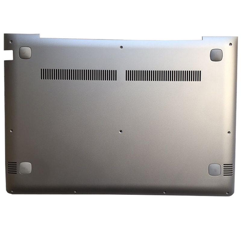 New Original for Lenovo 510S-14 310S-14 Bottom Base Lower Case Cover new original for lenovo thinkpad x240 x240i base cover bottom case 04x5184 0c64937