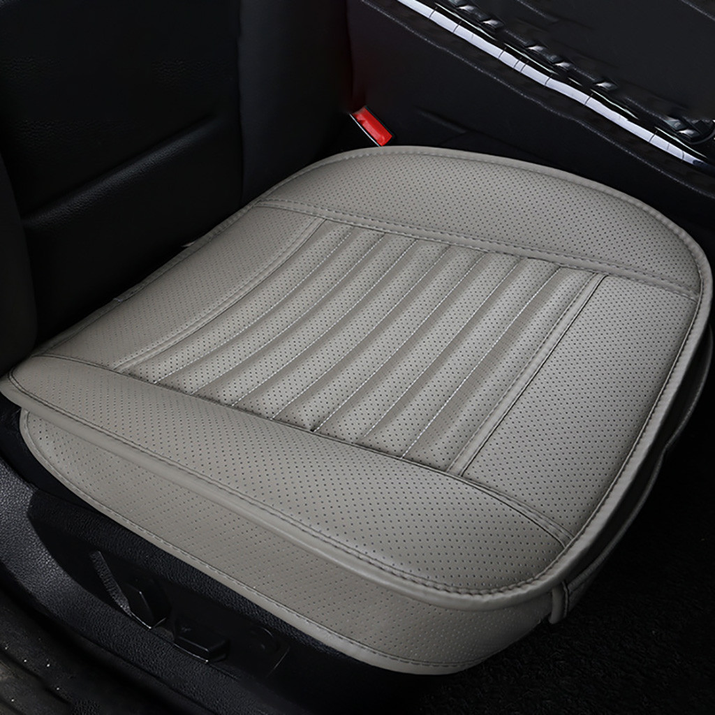 Universal Rear Back Row Car Auto Seat Cover Protector Mat Auto Chair Cushion Uk Car Accessories Seat Covers Cushions