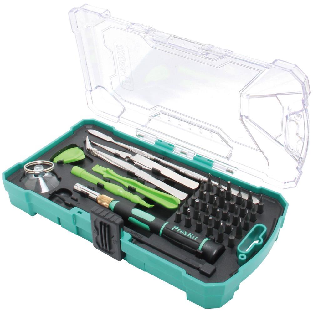 ремонтный комплект repair kit для камер инструкция
