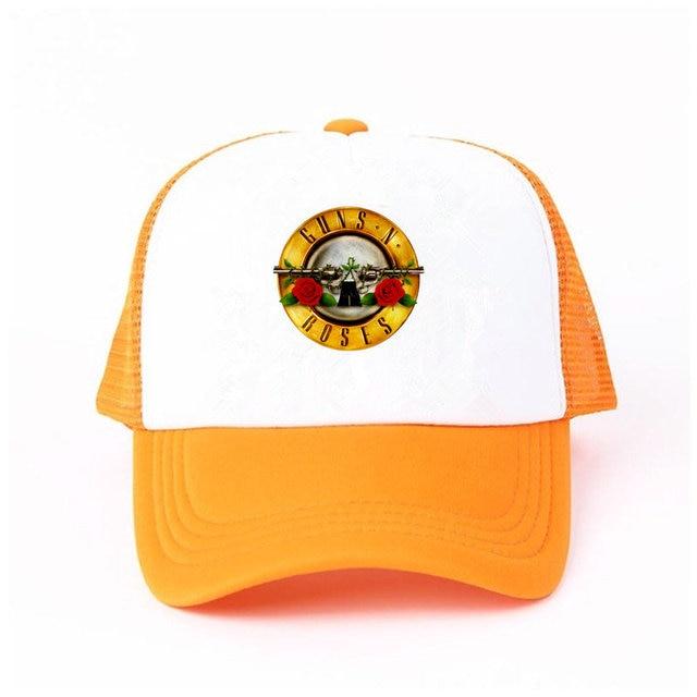 YY44922 Black trucker hat 5c64fecf9dd0c