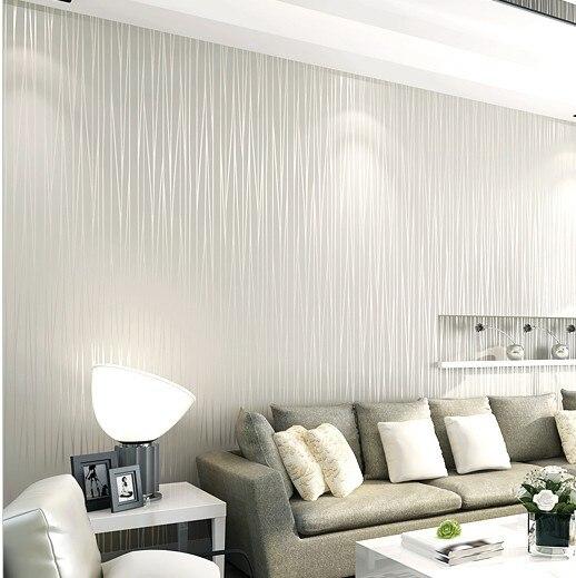 Papeles para pared modernos papeles pintados para salones - Papel de pared moderno ...