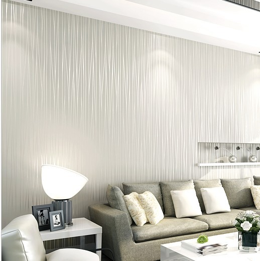 Papeles Para Pared Modernos Beibehang Custom Wallpapers