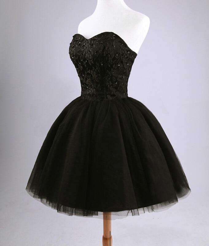 2018 Nowy przyjazd eleganckie kobiety Krótka sukienka balu
