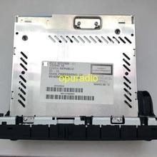 BMWRCD200 6512 9343204-01 с оптическим функция BMNW E60 E84 E87 E90 E91 автомобиля MP3 CD-плеер