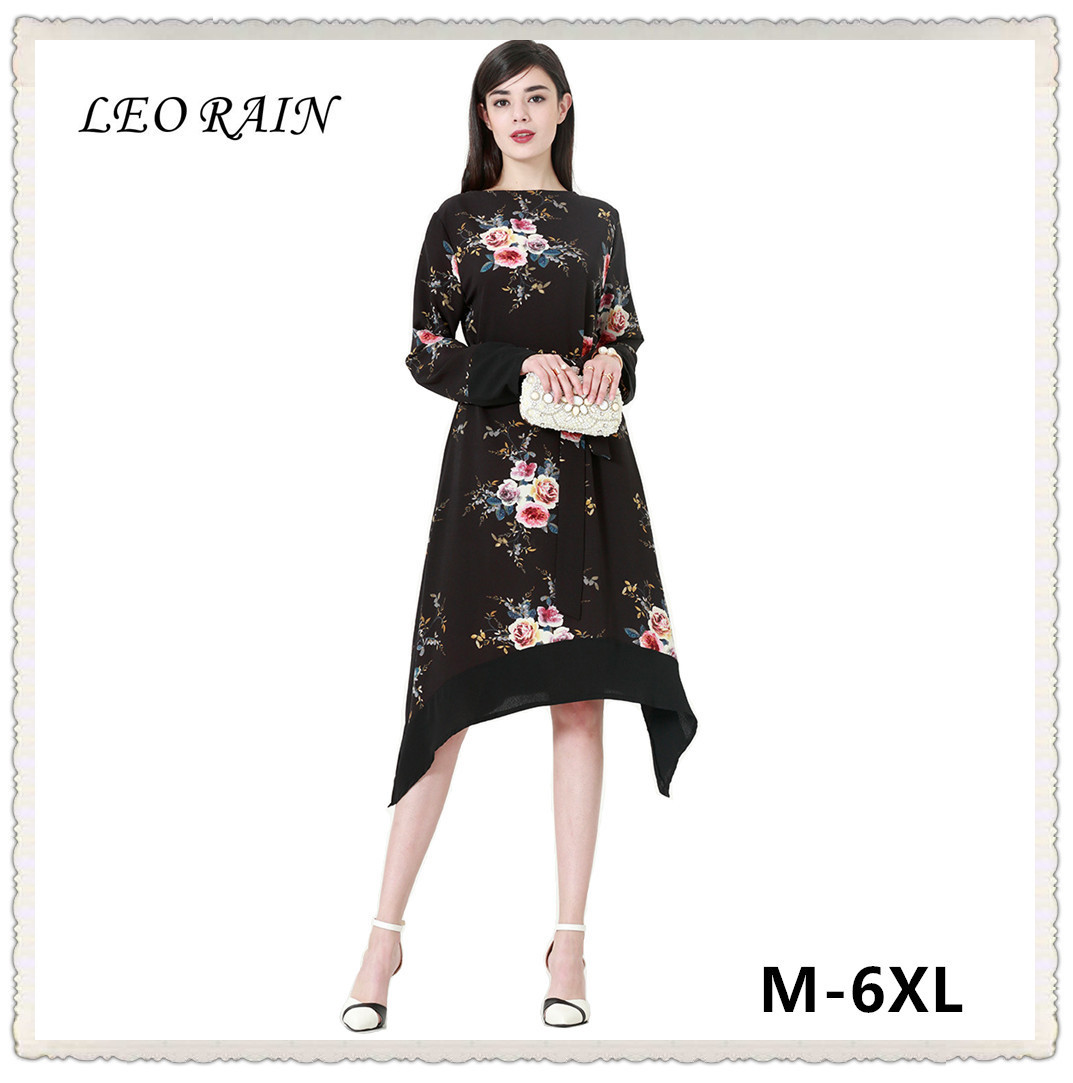 a95dc011b15a9 Chiffon Maxi Dress Plus Size Malaysia - raveitsafe