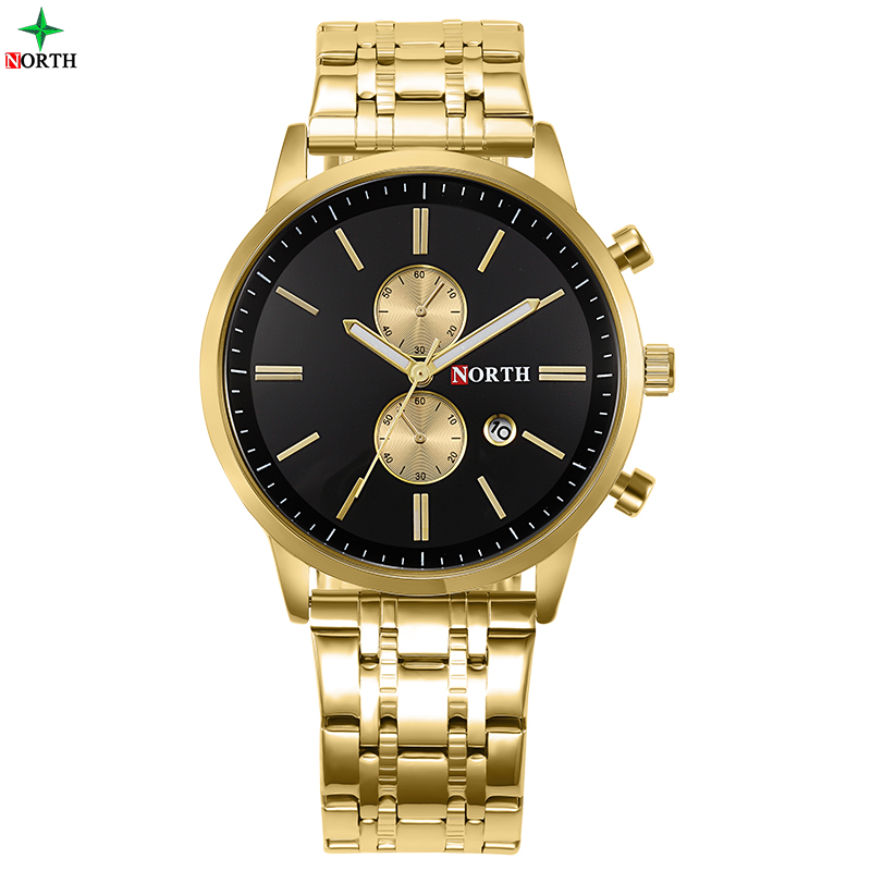 Men Watch Top Brand Luxury Simple Fashion Casual Business Watches Men Wach Date Waterproof Quartz Mens Watch Relogio Masculino reloj hombre top brand luxury simple fashion casual business watches men date waterproof automatic mens watch relogio masculino