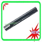 8 Cell Battery for Lenovo IdeaPad G50 G50-30 G50-45 G50-70 G50-70A G50-70M G50-75 G50-80 Z40-70 Z50-70 Z40 Z70-70 Z70-80