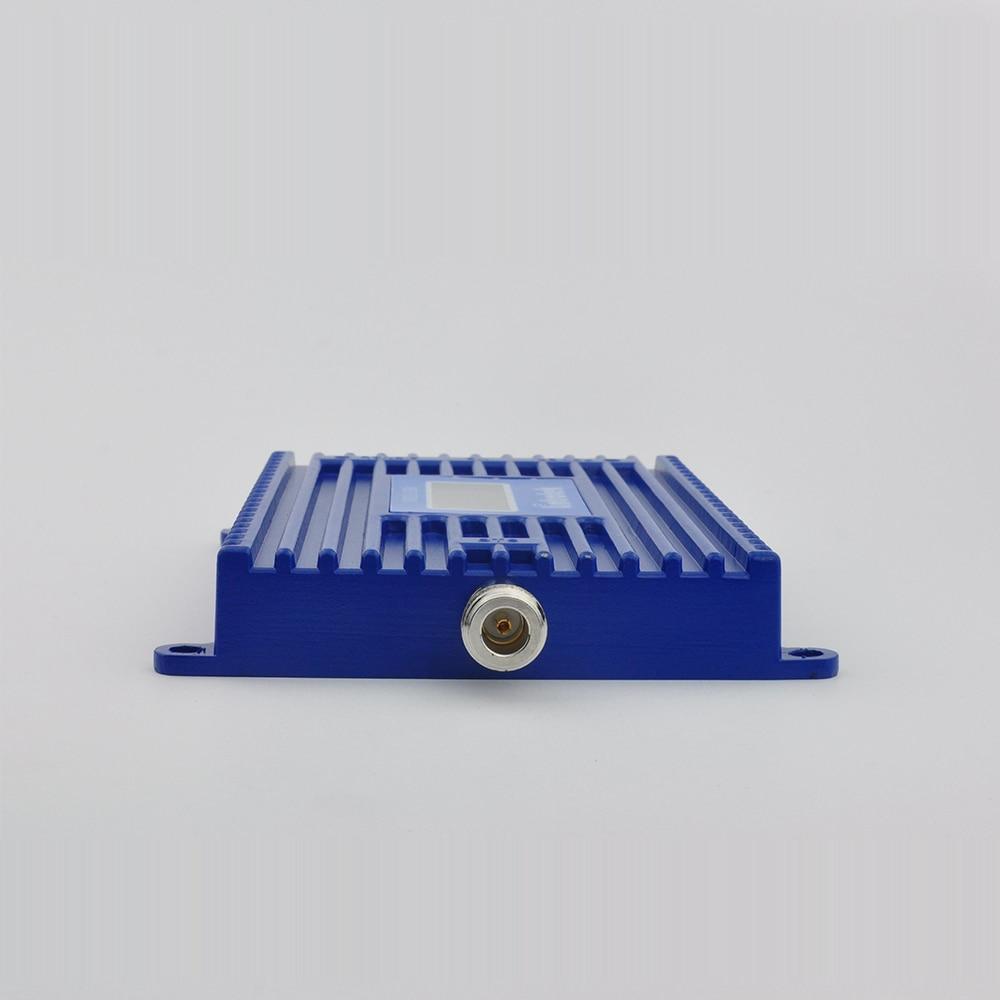 Lintratek LCD Display 4G LTE 1800 Mhz Band3 Penguat Sinyal Ponsel 2G - Aksesori dan suku cadang ponsel - Foto 4