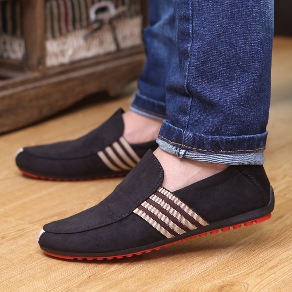 Best Cloth To Use For Leather Shoes