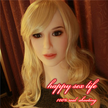 2016 Sale Male Sex Dolls For Women 172cm New Full Size Lifelike Big Pussy Breast Hip Customized Silicone Sex Doll For Women