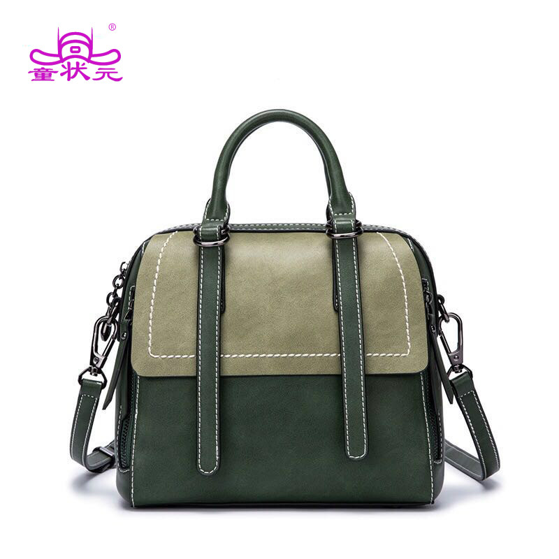 2018 The New Fashion Female Brand Handbag Woman Messenger Bags Lady Chain Women Pu Leather Shoulder Bag Girl Crossbody Bags 2017 hot fashion women bags 3d diamond shape shoulder chain lady girl messenger small crossbody satchel evening zipper hangbags
