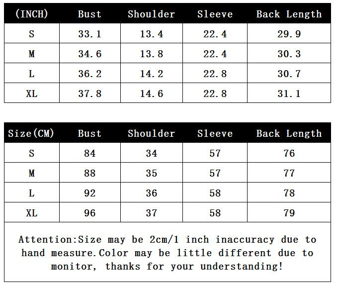 Cardigan 2018 Female Elegant Jackets Long Sleeve Overcoats Femme Women Autumn Winter Bottons Warm Long Coats Plus Size GV004 1