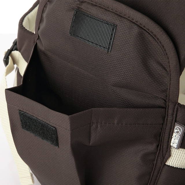 Front Baby Carrier Backpack