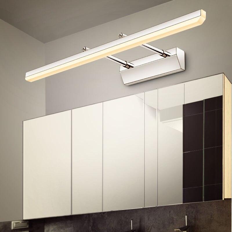 absolutcookie: Kaufen Günstig LED Wand Lampen Badezimmer ...