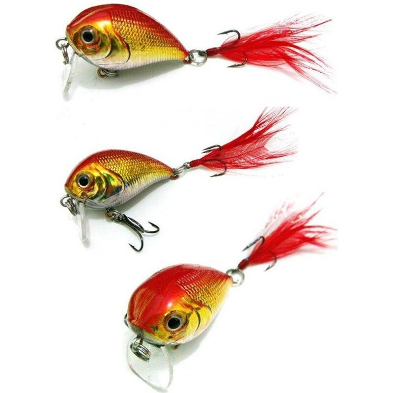 popular cheap fly fishing gear-buy cheap cheap fly fishing gear, Fly Fishing Bait