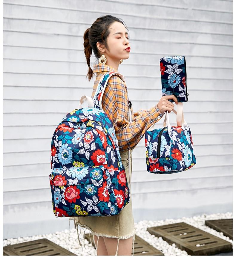 girls backpack (13)