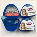 NDA Dental Tooth Orthodontic Appliance Trainer Alignment Braces Mouthpieces Dental Orthotics Teeth Care