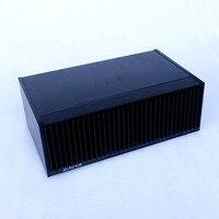 Breeze Audio QUAD405 Power Amplifier AMP Copy Degree 99 RCA Output Real Good Sound 100W 100W
