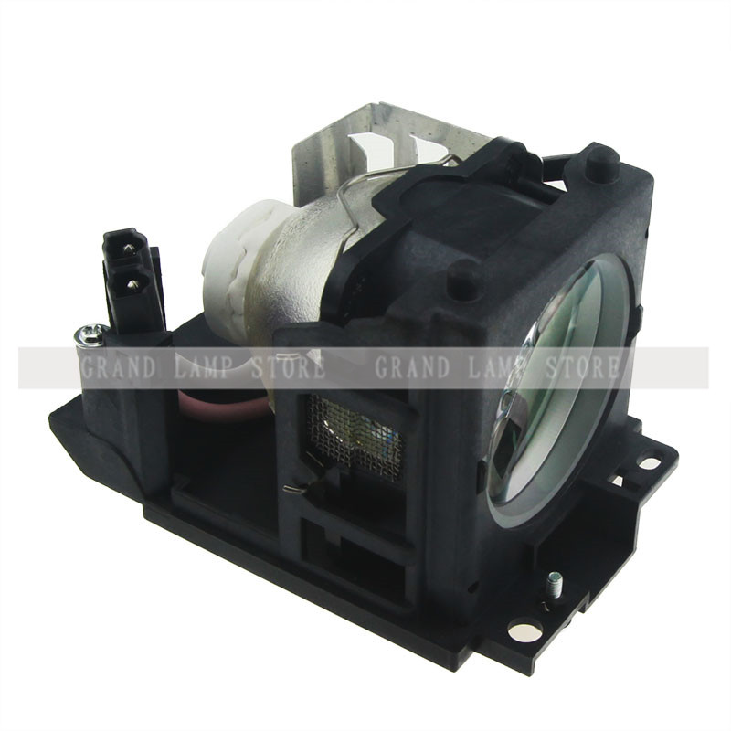 Free shipping DT00691/CPX445LAMP Compatible lamp with housing for HITACHI CP-X440 CP-X443 CP-X444 CP-X445 CP-X455 Happybate free shipping dt00691 cpx445lamp compatible lamp with housing for hitachi cp x440 cp x443 cp x444 cp x445 cp x455 happybate