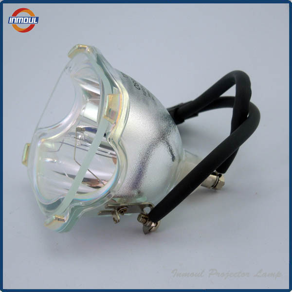 цена Original Lamp Bulb 915P061010 for MITSUBISHI WD-57733 / WD-57734 / WD-57833 / WD-65733 / WD-65734 / WD-C657 / WD-Y577 / WD-Y657