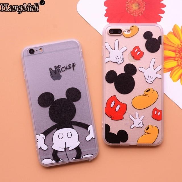 mous case for iphone 8 plus