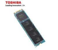 Toshiba SSD 240 GB SSD m2 m.2 MLC 240GB Internal Solid State Drive Q200 EX M.2 NGFF 2280 SSD Free Shipping Wholesale Price