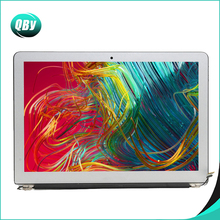 Genuine New LCD Assembly A1369 for MacBook Air 13″ LCD Display Screen Full Assembly 2010 2011 2012 MC503 MC965 MD508 MD231