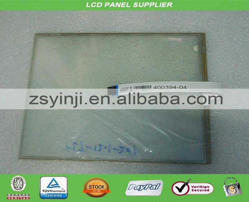 Touch panel SCN-A5-FLT12.1-Z01-0H1-RTouch panel SCN-A5-FLT12.1-Z01-0H1-R