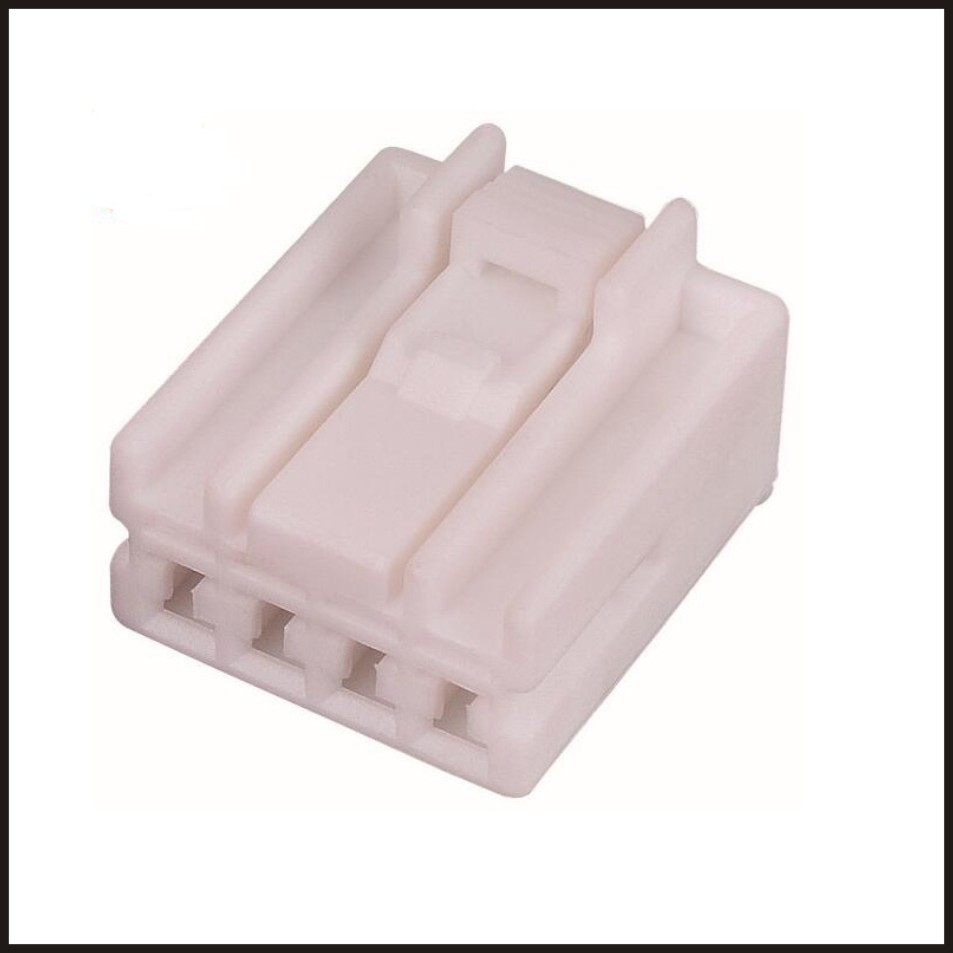 buy car wire connector ecu male female. Black Bedroom Furniture Sets. Home Design Ideas