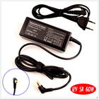 For SyncMaster 180T 172S 191T ,Acer AC501 AC711 AC915,iMAX B6 B5 B8 LCD Monitor Laptop Charger / Ac Adapter 12V 5A 5.5mm*2.5mm