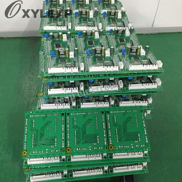 US $30 0 |pcba prototype,PCB assembly manufacture-in Home Automation  Modules from Consumer Electronics on Aliexpress com | Alibaba Group
