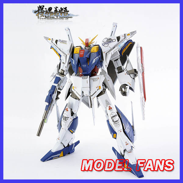 MODEL FANS GUNDAM MODEL HG 1/144 MC  RX-105 Gundam FREE SHIPPING johns hopkins – knowledge for the world