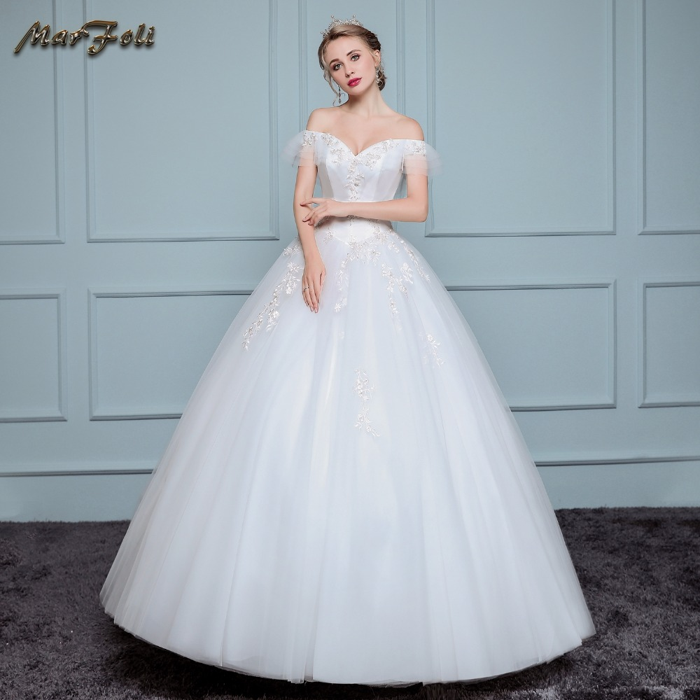 Attractive Customized Wedding Gowns Illustration - All Wedding ...