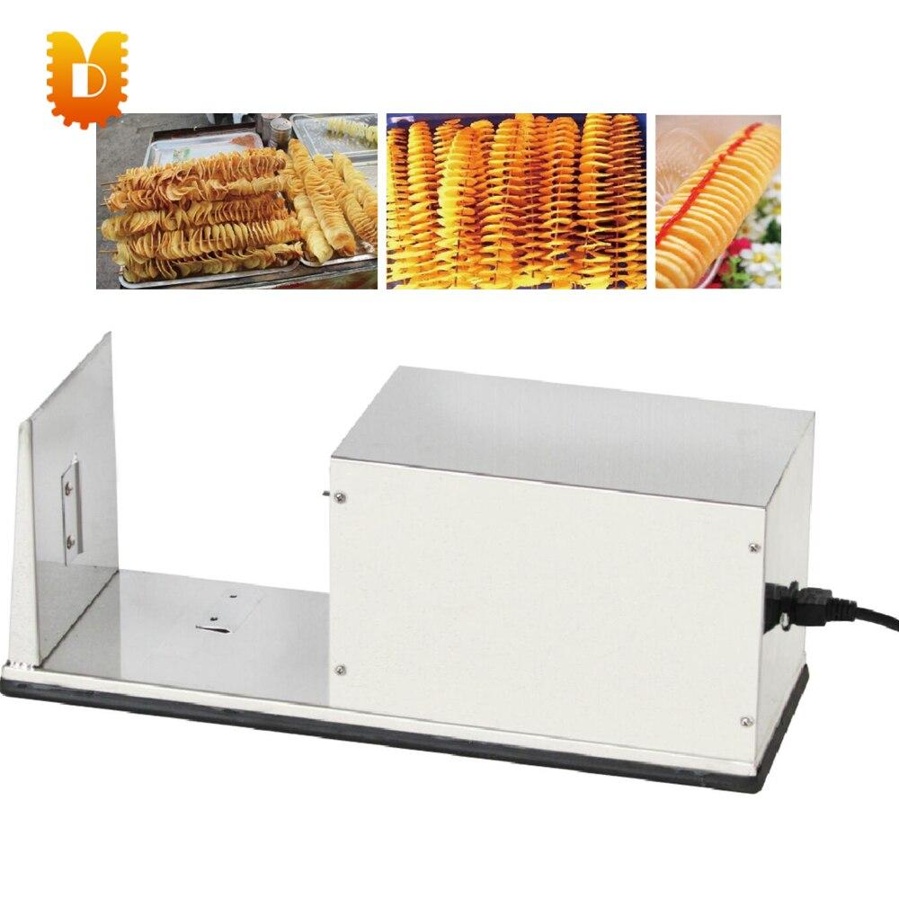 electrical potato slicer/potato cutter machine/potato slicing machine/potato cutting machine цена и фото