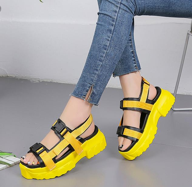 b7ad9afaf050 2018-Summer-Thick-Sole-Women-Sandals-Roma-High-Heel-Ulzzang-Platform-Sandals -Woman-Mesh-Leather-Breathable.jpg
