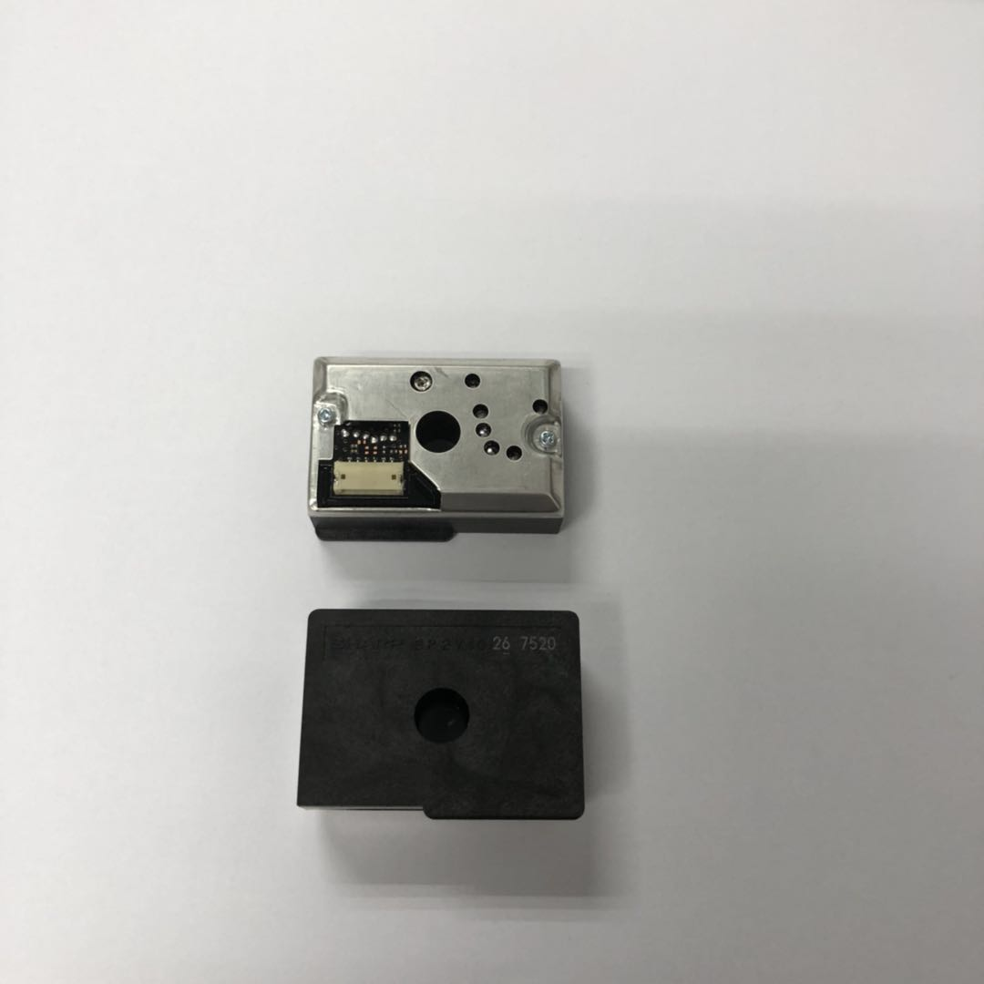 Dust Sensor GP2Y1026 Replaces Sharp 1051 Dust Sensor Sharp Original Sensor