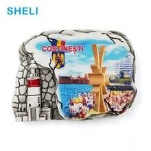 For Promoción Compra De Magnets Children 9DHE2WI